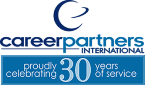 Career Partners International Celebrates 30 Years of Momentum
