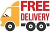 free mango delivery