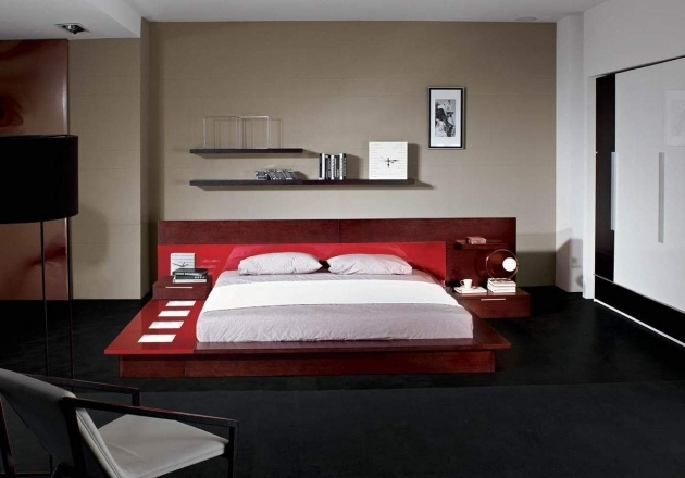 Queen Bed Dimensions