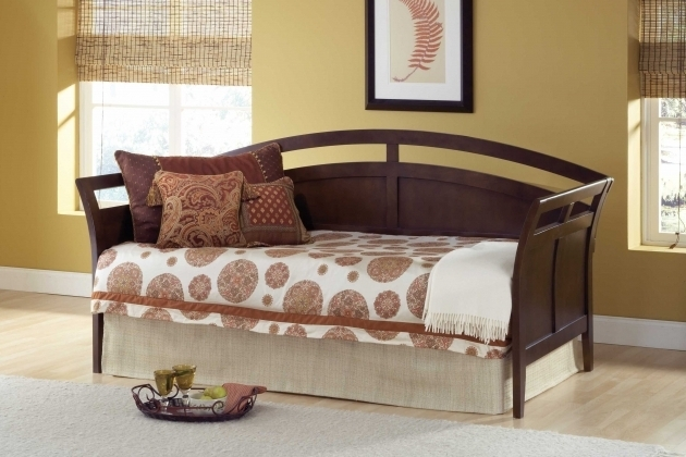 Daybeds With Pop Up Trundle With Pillows Image 82 Bed