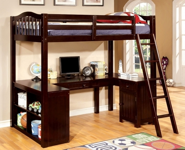 Bunk Bed With Only Top Bunk 2019 Bed Amp Headboards