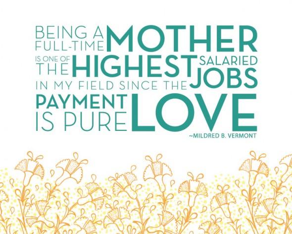 Motherhood-Matters