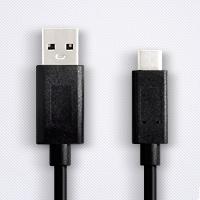 USB Type-A Type-C