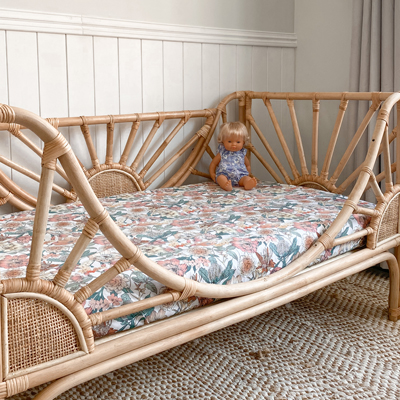Sunrise_toddler_bed_without_side_400x400