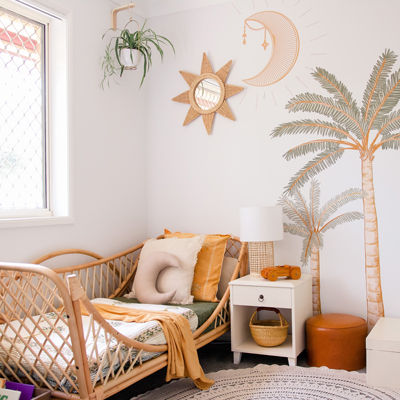 august-rattan-toddler-bed3