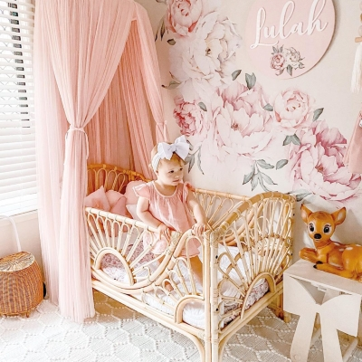 meadow_toddler_bed_pinksugarstyling_400x400