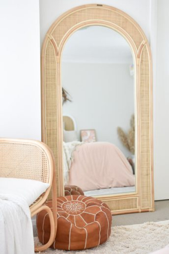 savannah-arch-mirror-natural-2