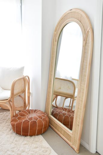 savannah-arch-mirror-natural-3