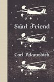 Saint Friend