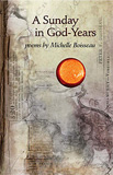 A Sunday in God-Years by Michelle Boisseau