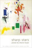 Sharp Stars by Sharon Bryan