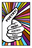 Poetry! by Peter Davis