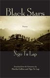Black Stars by Ngo Tu Lap