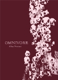 Omnivore by Allan Peterson