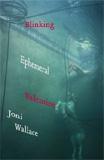 Blinking Ephemeral Valentine by Joni Wallace