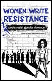 Women Write Resistance