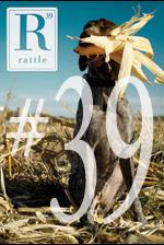 Rattle #39