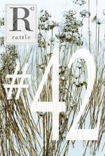 Rattle #42