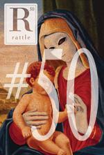 Rattle #50