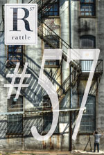 Rattle #57