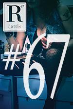 Rattle #67