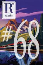 Rattle #68