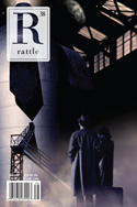 Rattle #38