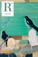 Rattle #43