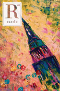 Rattle #48