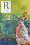 Rattle #58