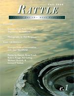 Rattle e.1