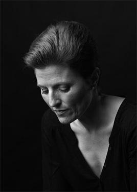 Francesca Bell