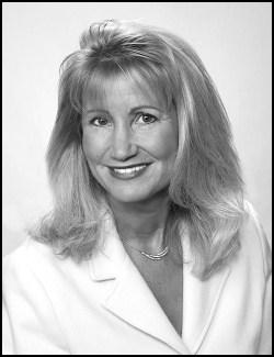 Ann Giard-Chase
