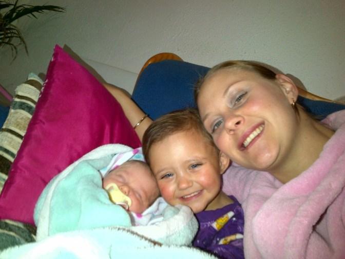 Johannesburg-20130618-00562