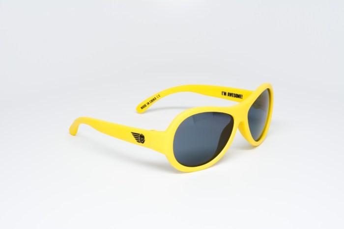yellow 37 - 2