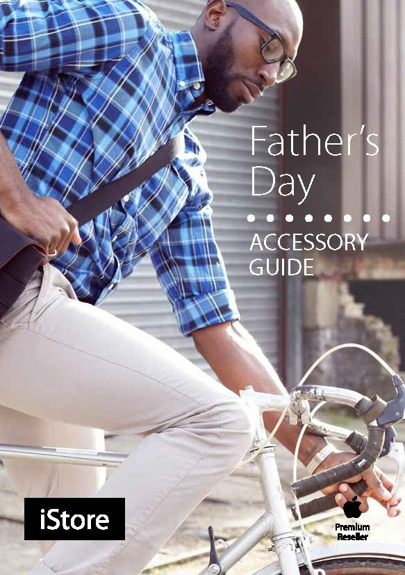 C1369 PR Accessories Media guide_fathers day 5sm_Page_01