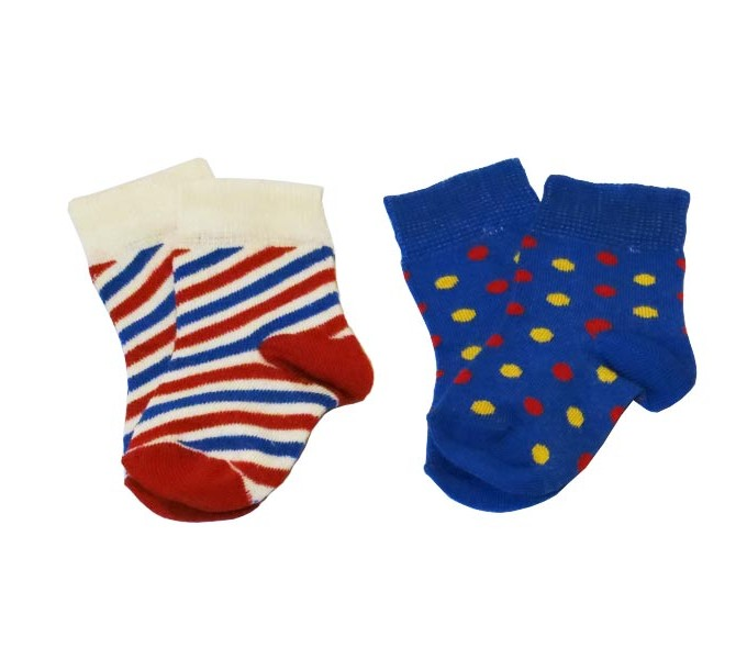 Baby-Sock-Pack-680x600