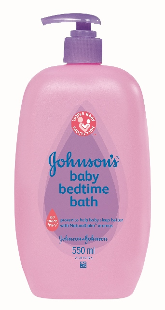 TBP - Bedtime Bath 550ml (Jul 2014) (342x640)