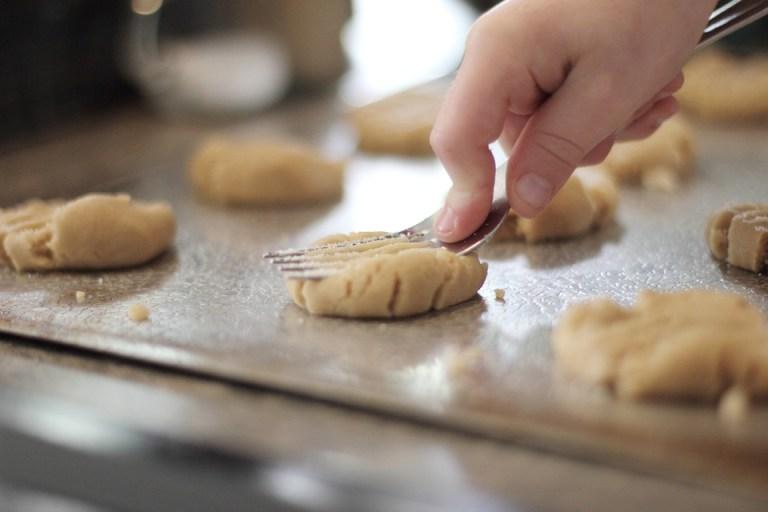 cookies-448358_960_720