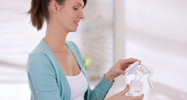 philips-avent-breastpump