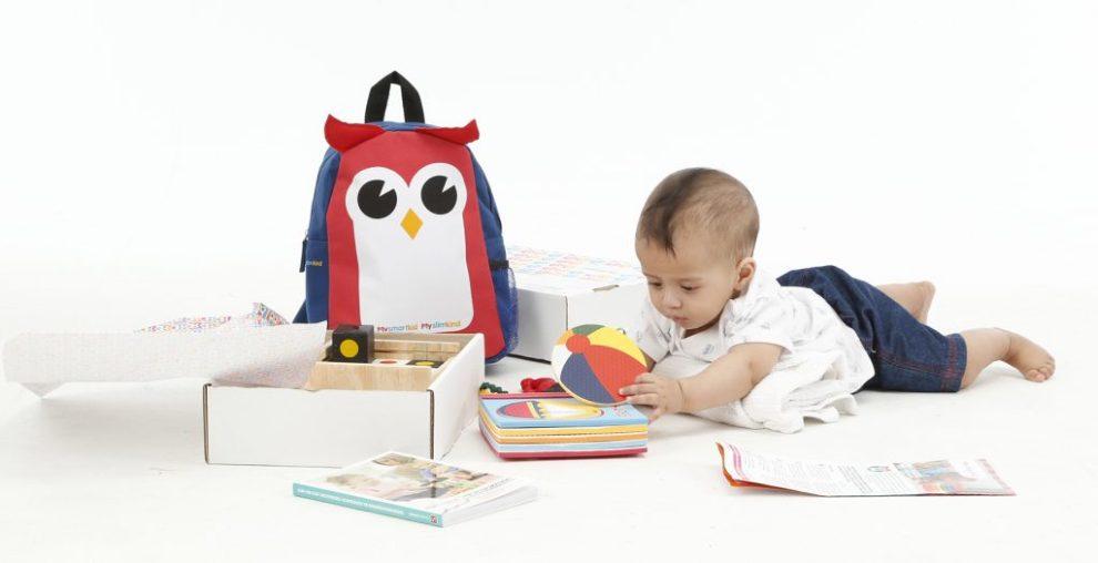 baby_smartbox