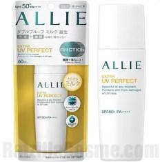 ALLIE Extra UV Perfect SPF50+