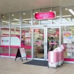 Daiso: What I Bought at the 100-Yen Shop