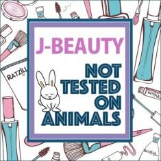 Japanese Cosmetic Companies No Animal Testings