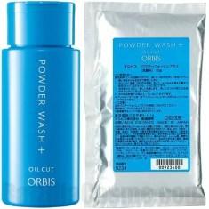 ORBIS Powder Wash +