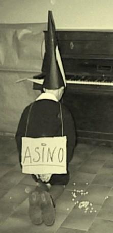 Asino