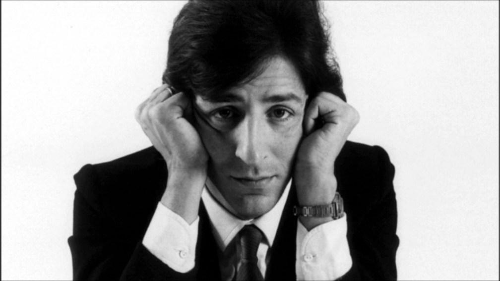 Giorgio Gaber tutte le canzoni accordi discografia anni 70 1068x601