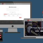 Rauch Digital Marketing - RG Hockey Blog Post Featured