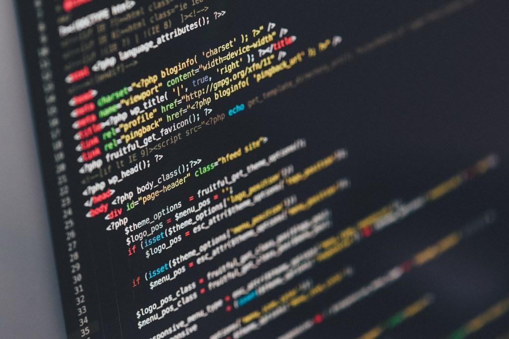 Rauch Digital Marketing - Agile Practice: Working Software