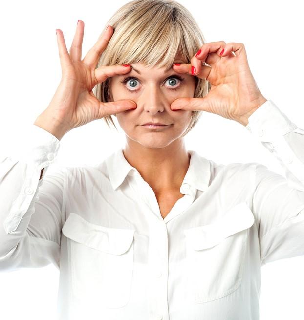 avaa silmät väsymyksestä (2)